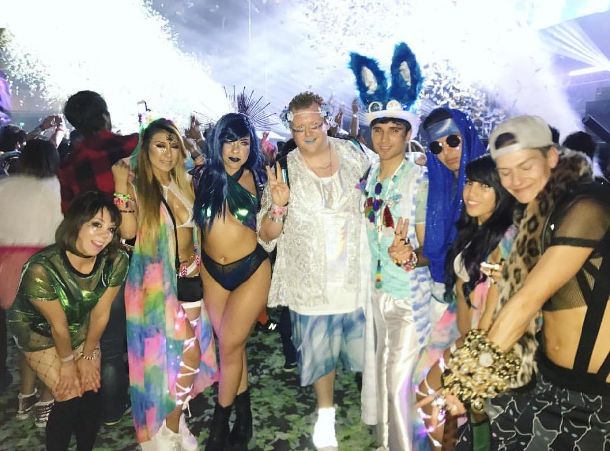 Rave Crew.jpg