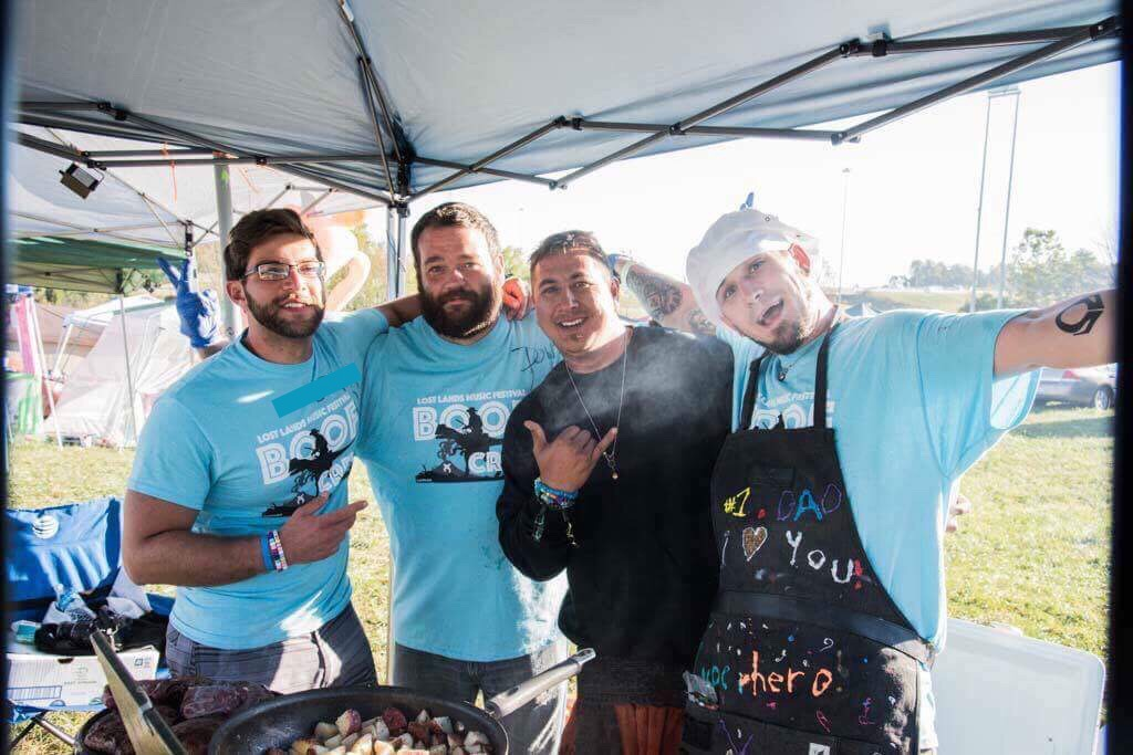 Boof Crew Cookout.jpg