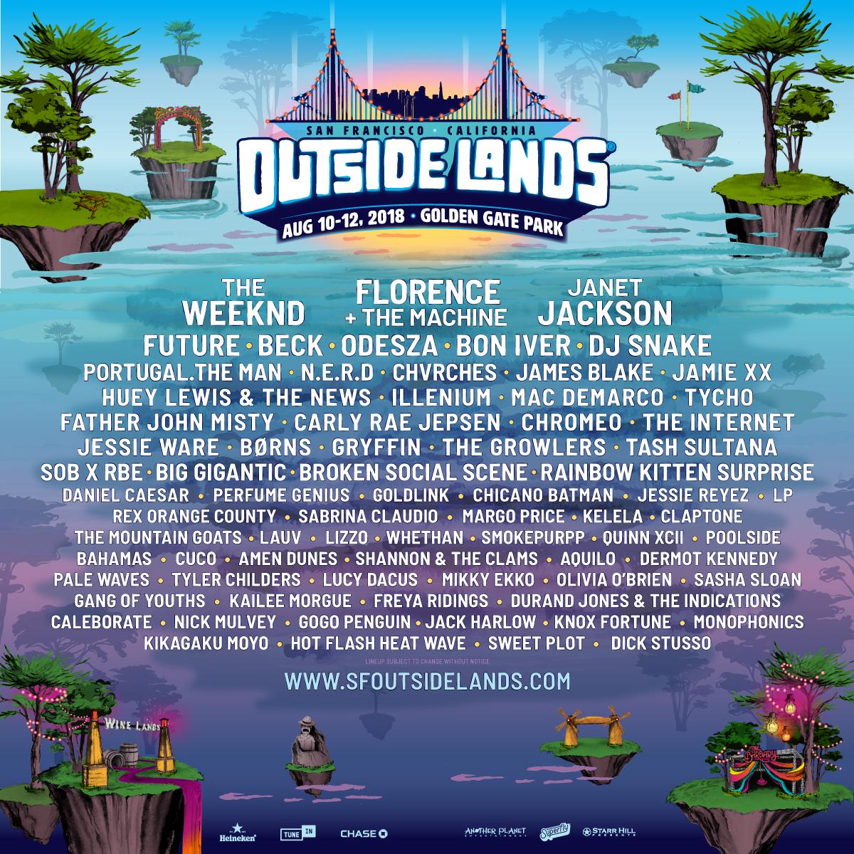 Outside Lands Lineup.jpg