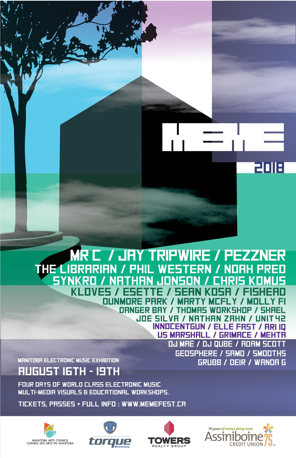 Manitoba Electronic Music Exhibition Lineup.jpg