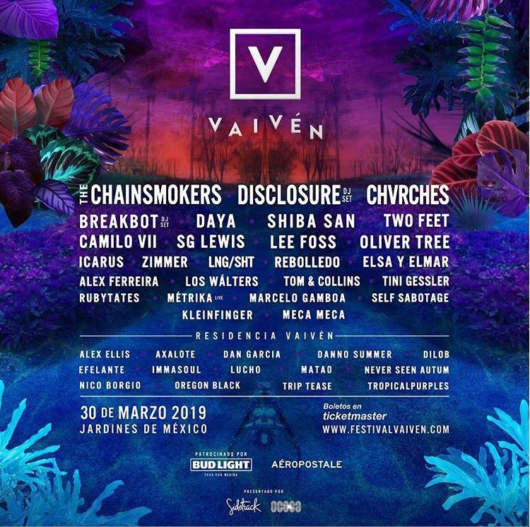 Festival Vaiven Lineup.JPG