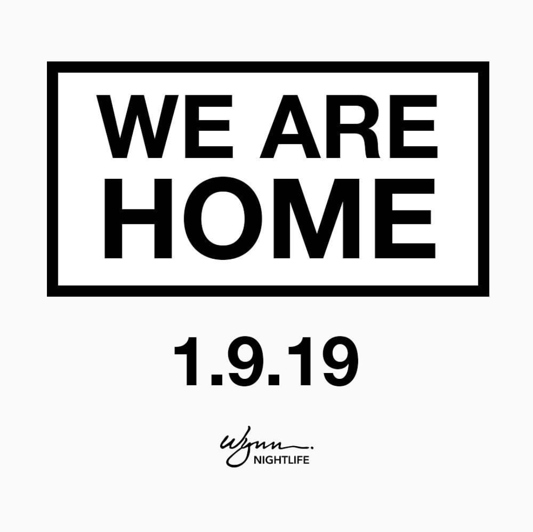 We Are Home 1.9.19.jpg