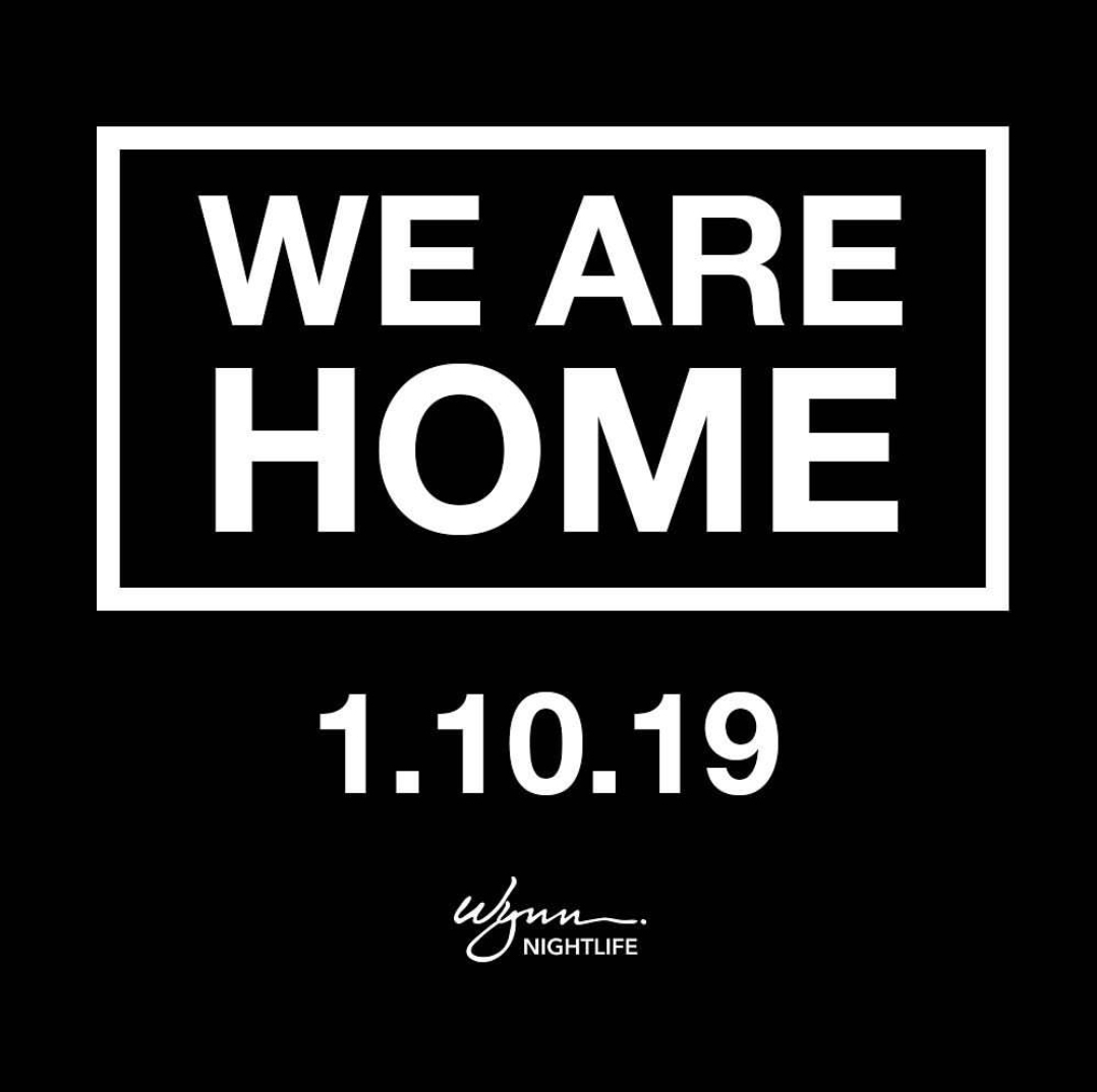 We Are Home 1.10.19.jpg