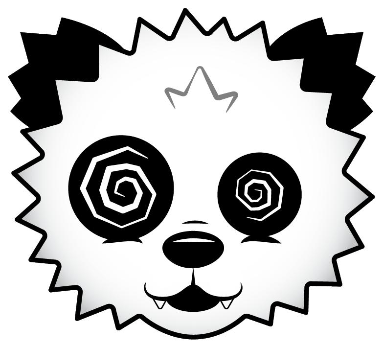 Pandamonium Raves