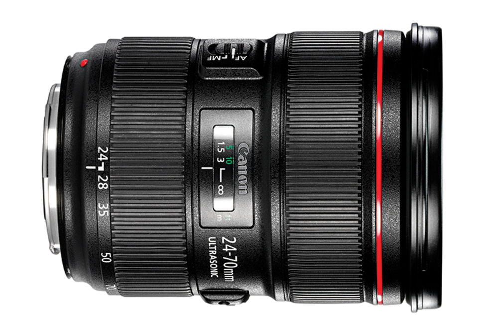 Canon_5175B002_EF_24_70mm_f_2_8L_II_843008.jpg