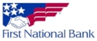 First-National-Bank-FNB-Logo-LeftSig-CMYK.jpeg