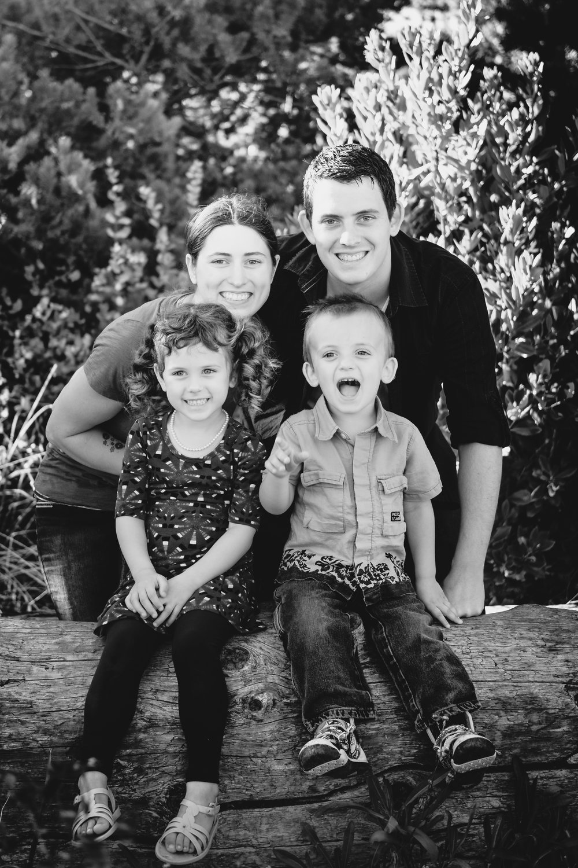 Kaila's+Family-119.jpg