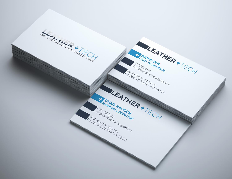 Spot+UV+white+Card+copy.jpg