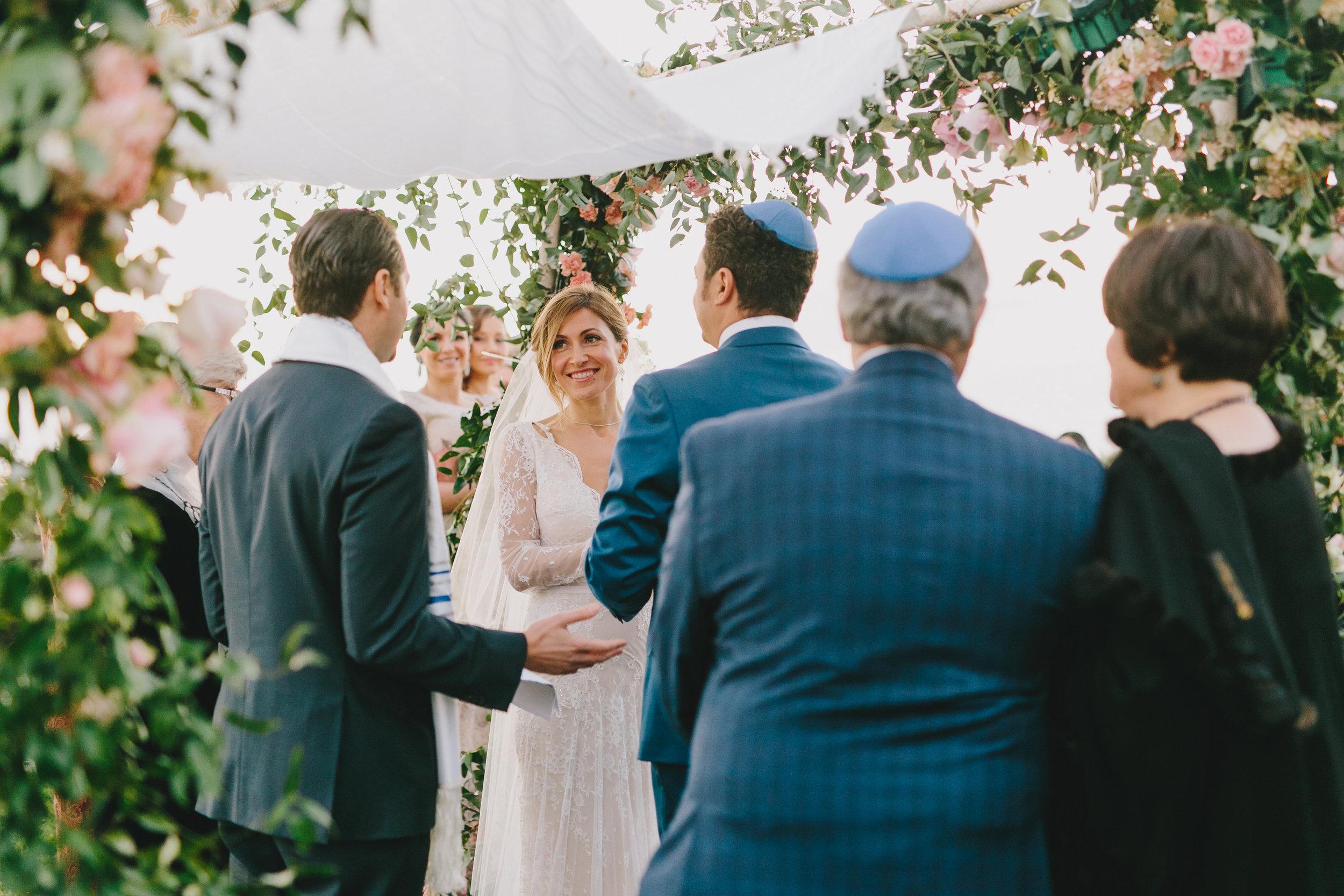 Daniel Natalie New Years Eve 2016 Wedding-00 weddingdayhighlights-0081.jpg