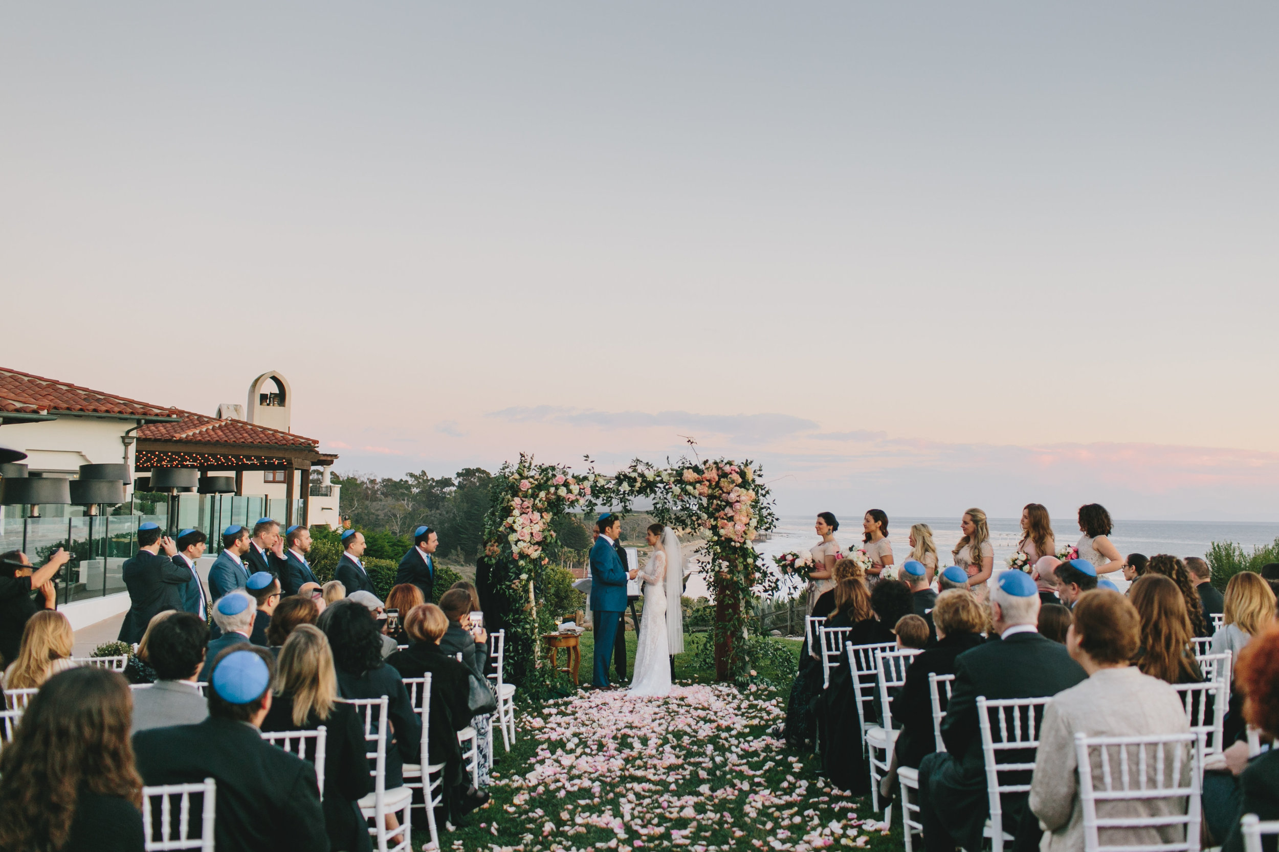 Daniel Natalie New Years Eve 2016 Wedding-00 weddingdayhighlights-0082.jpg