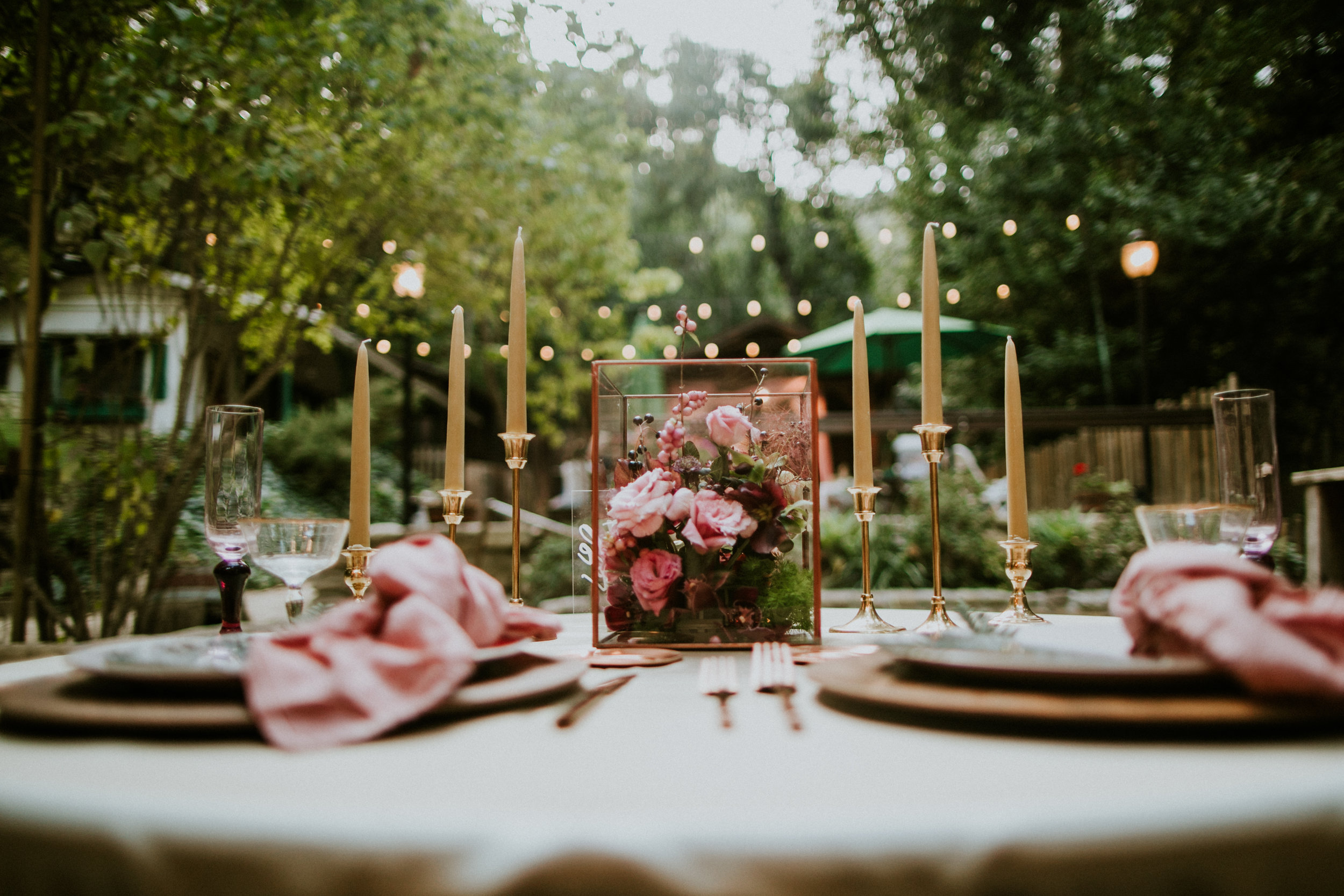 COLD SPRINGS TAVERN WEDDING.jpg