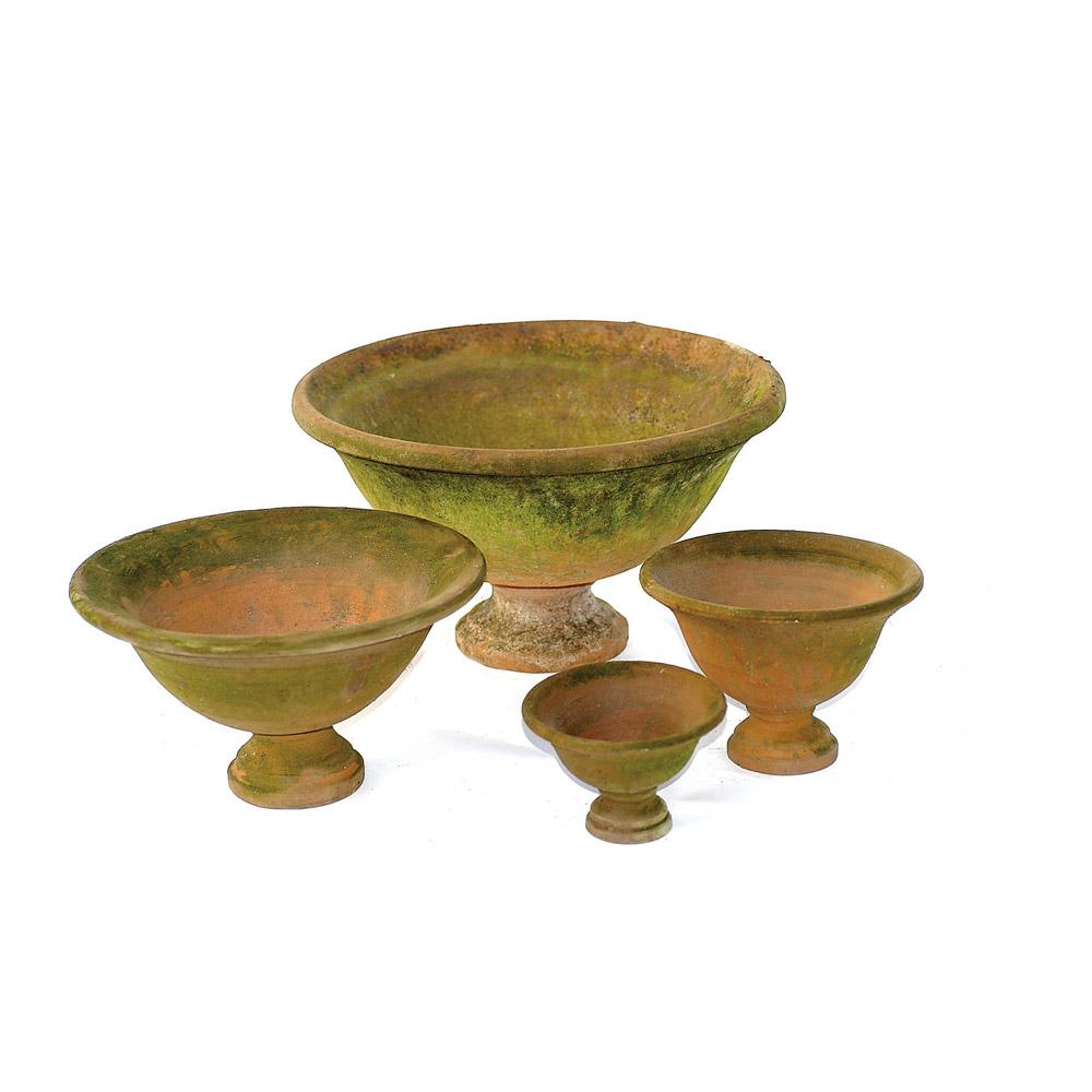 aged-venetian-fruit-bowl.jpg