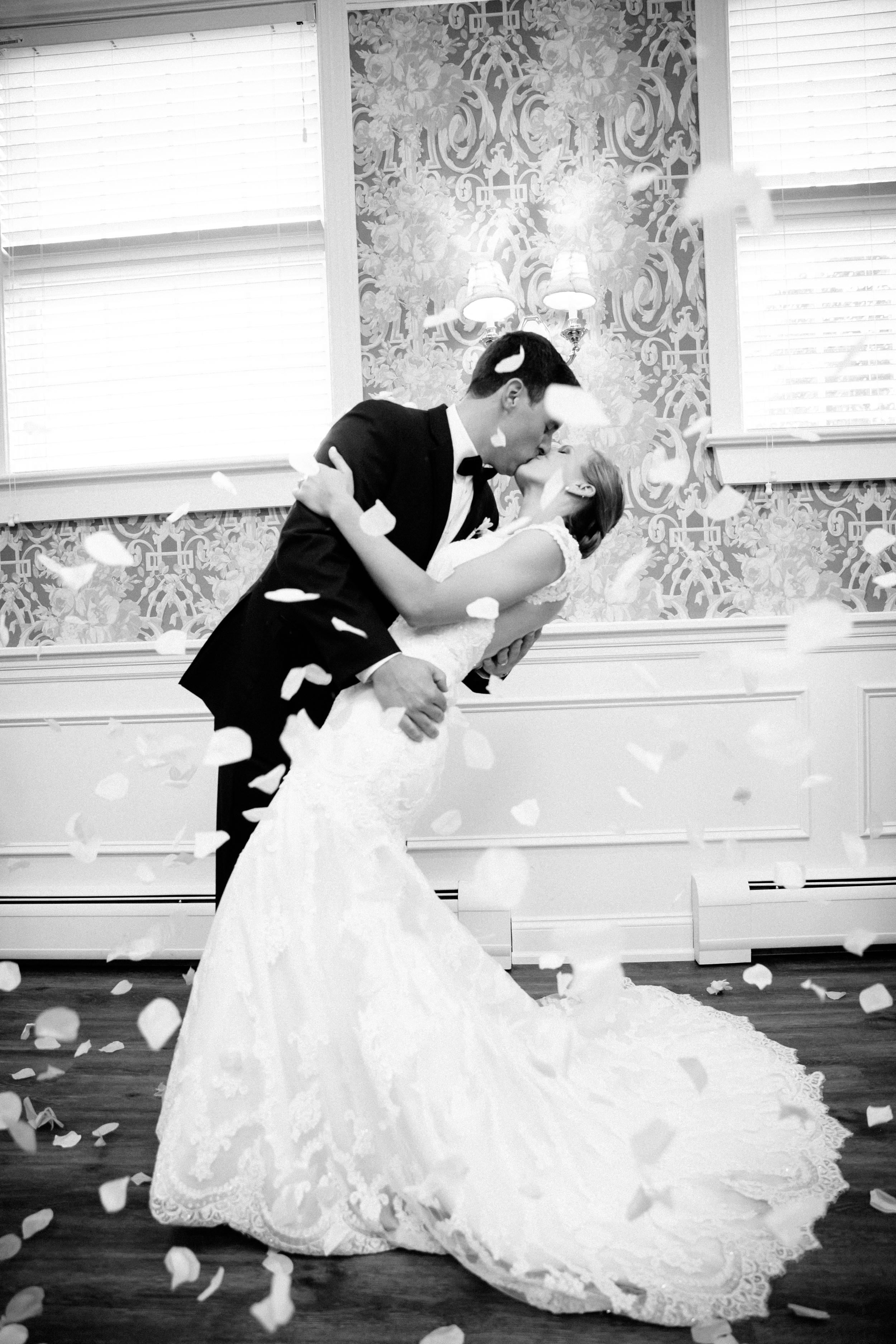Kellie  Geoff Wedding Images-755 (1).jpg