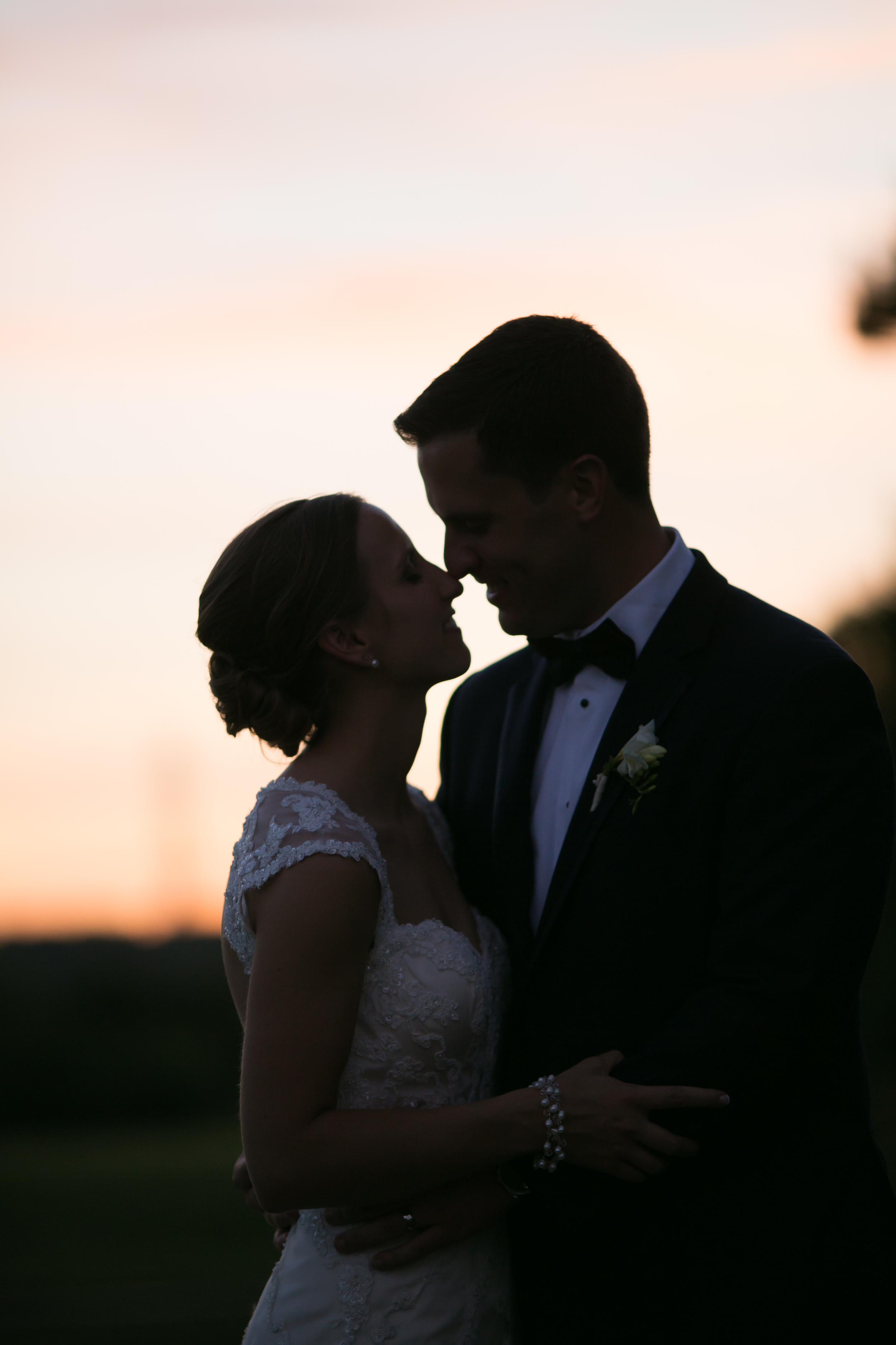 Kellie  Geoff Wedding Images-1051.jpg