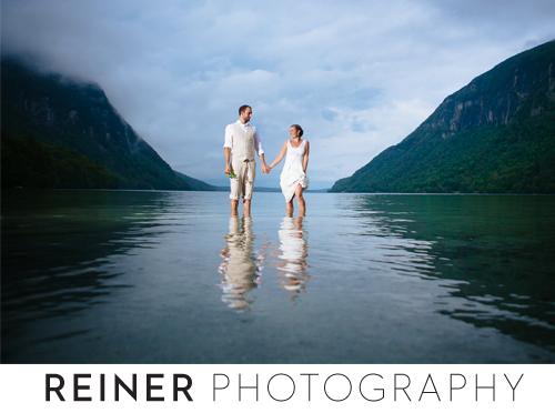 Reiner Photography
