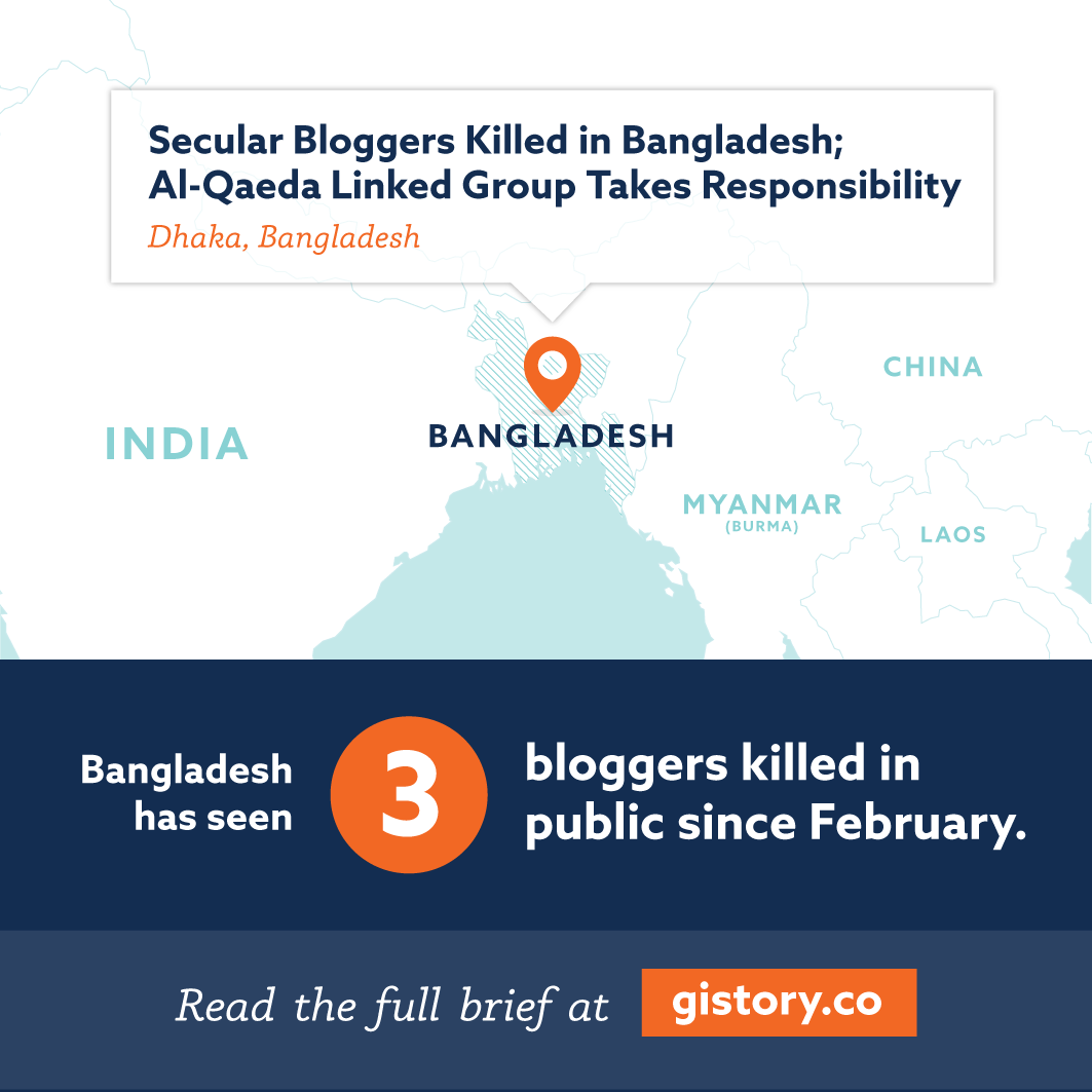 Bangladeshi_Bloggers_Instagram.png