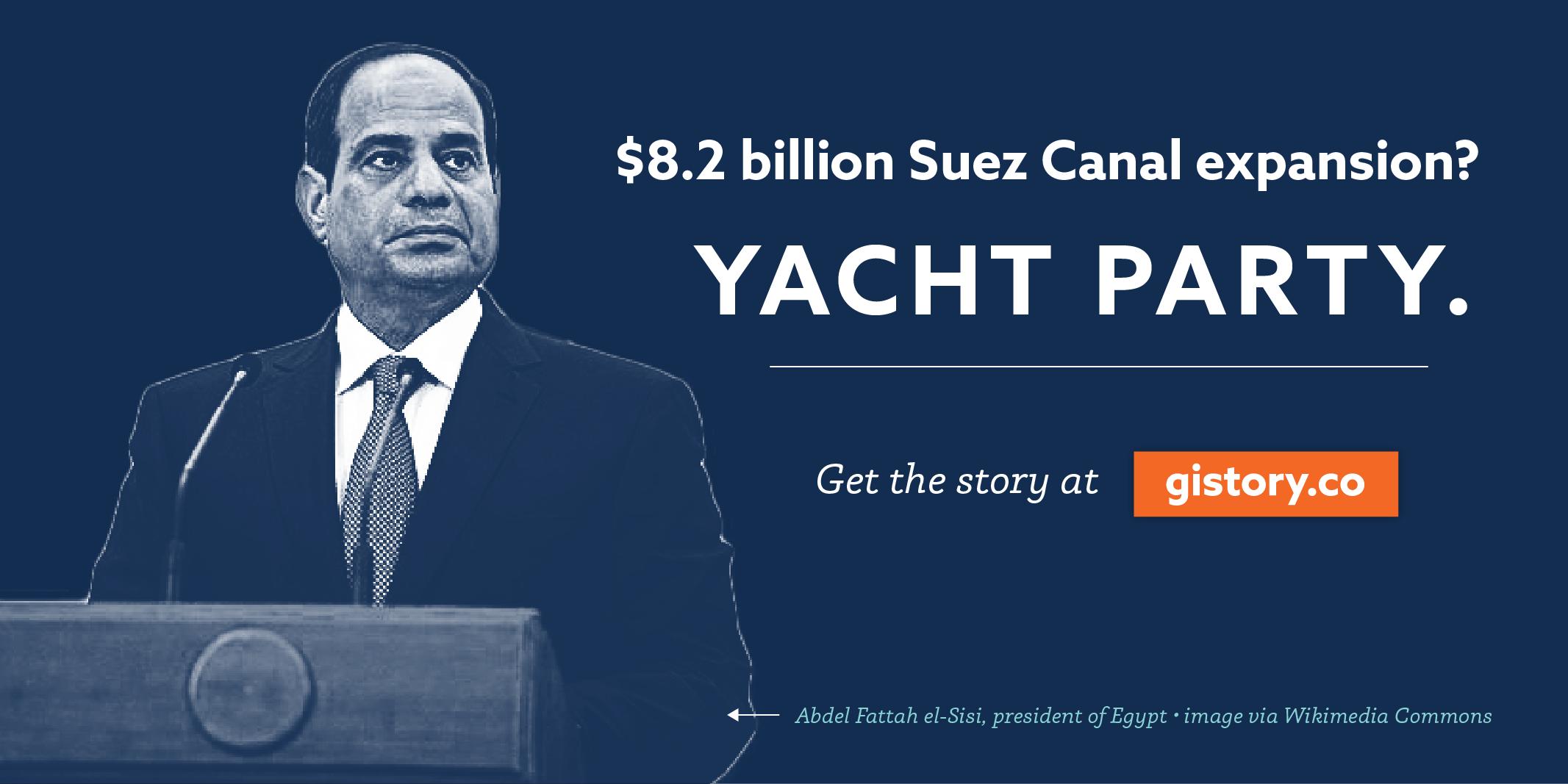Suez_Canal_Expansion_Twitter.png