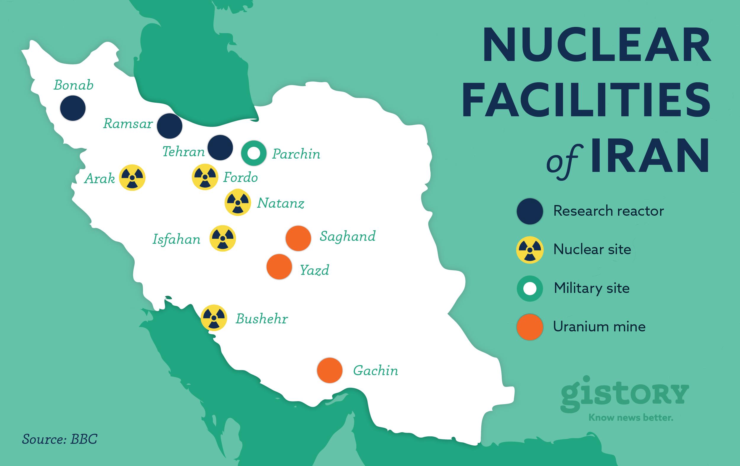 Iran_NuclearTalks-01.png
