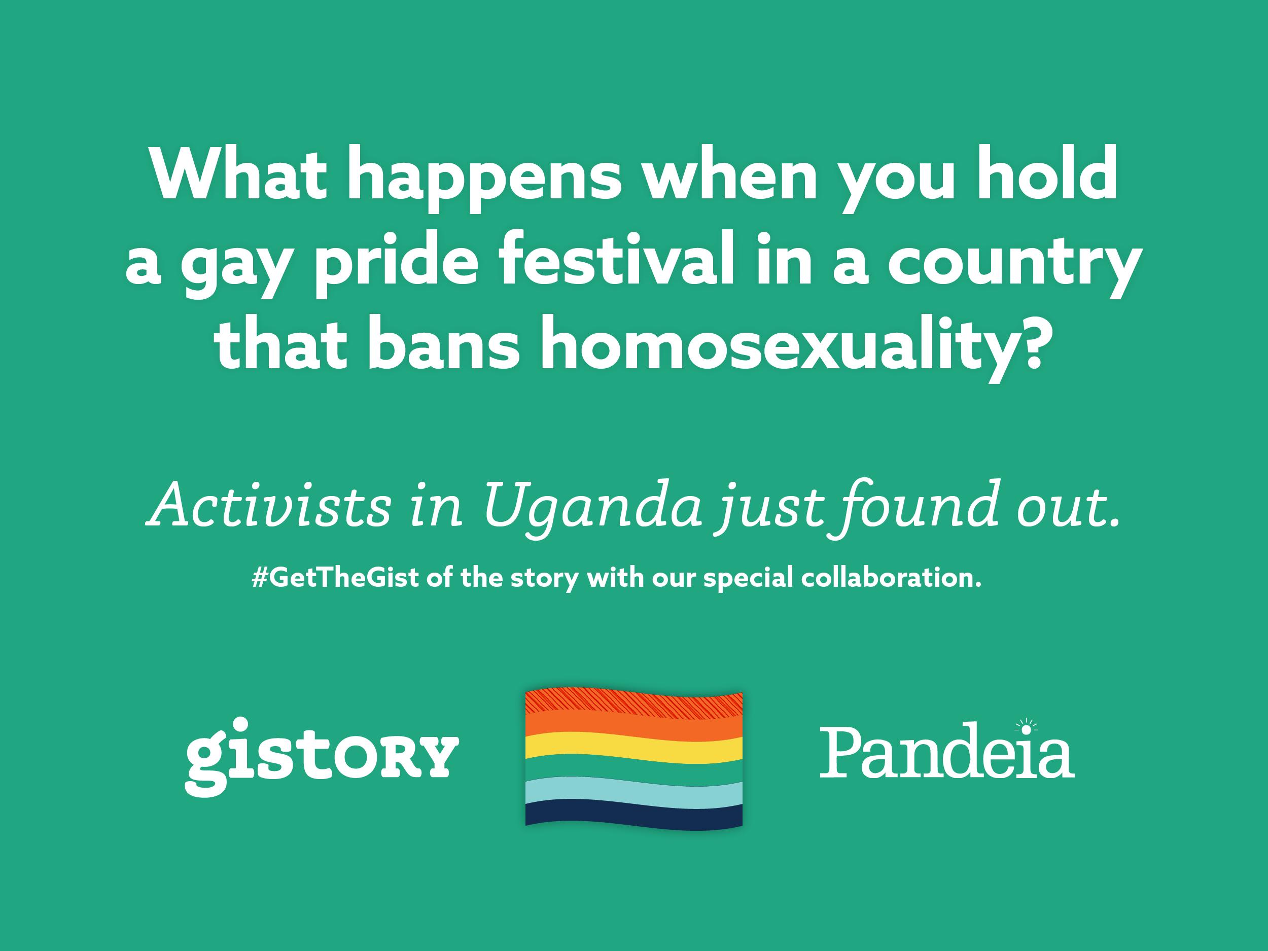 Uganda_Pandeia_Facebook.png
