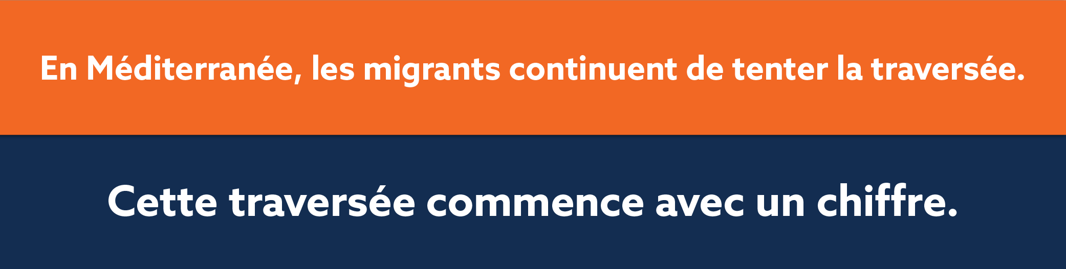 FRENCH_Migrants_Organized-01.png