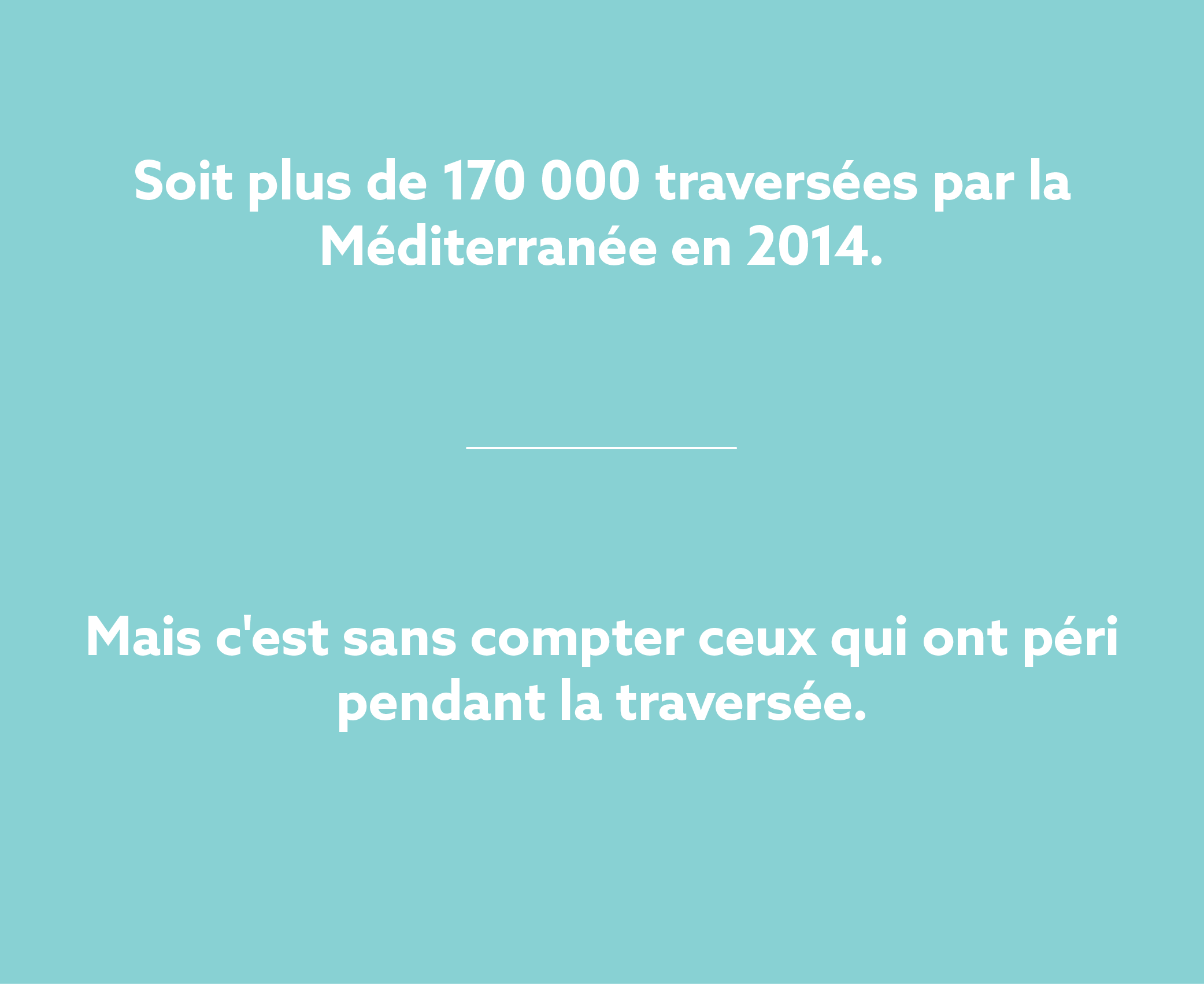 FRENCH_Migrants_Organized-03.png