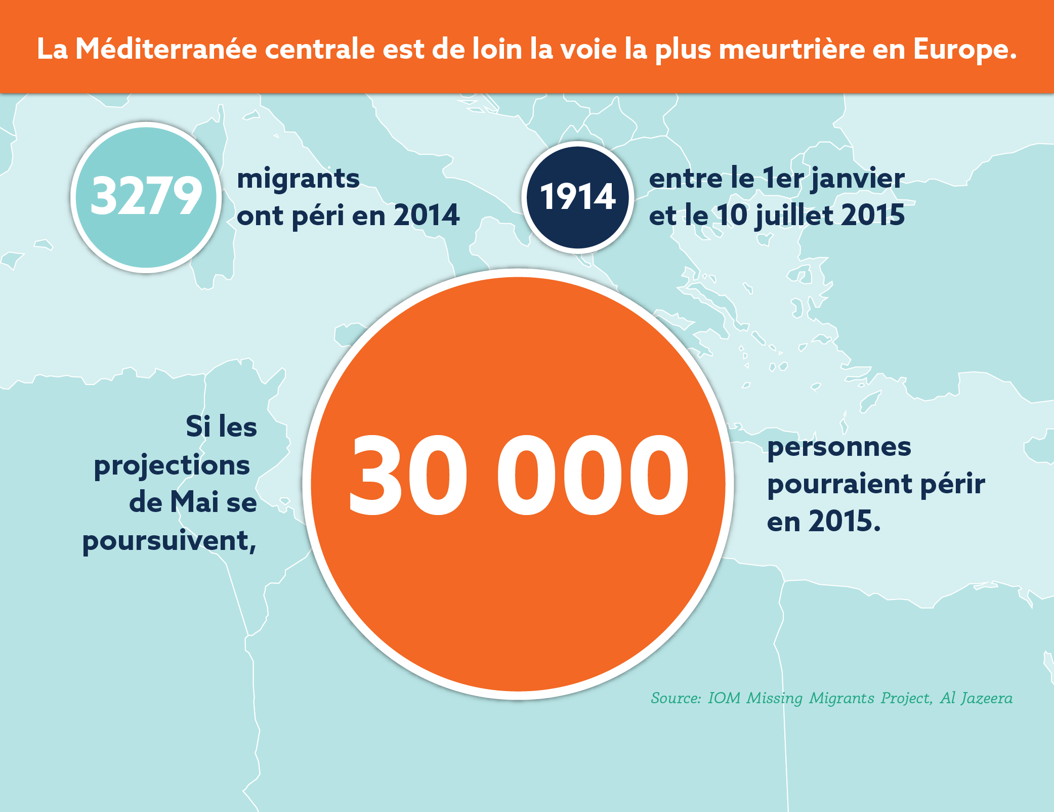 FRENCH_Migrants_Organized-04.png