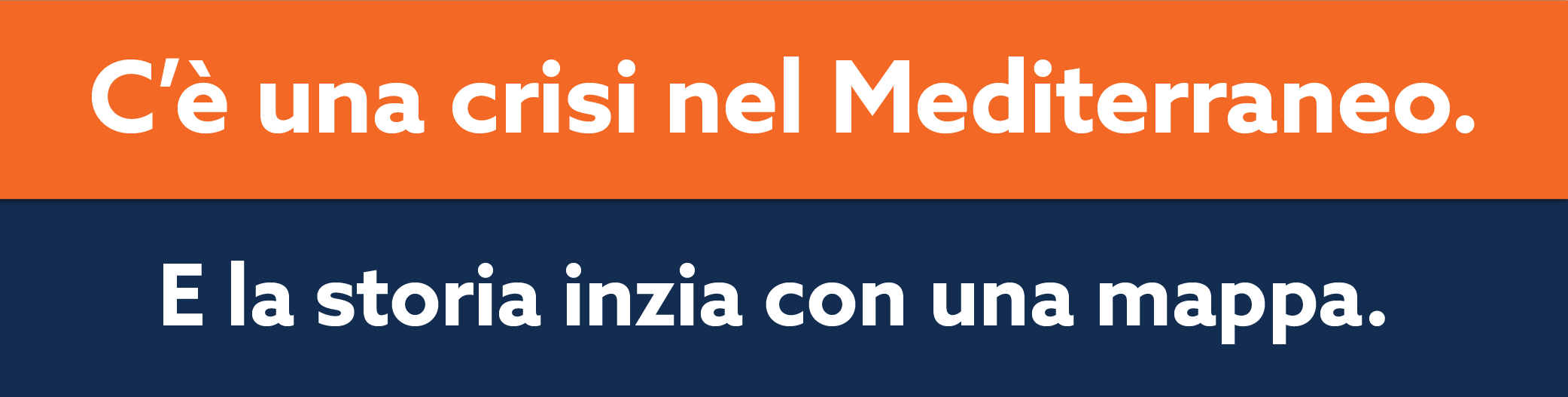 ITALIAN_Migrants_Organized_Part1-01.png