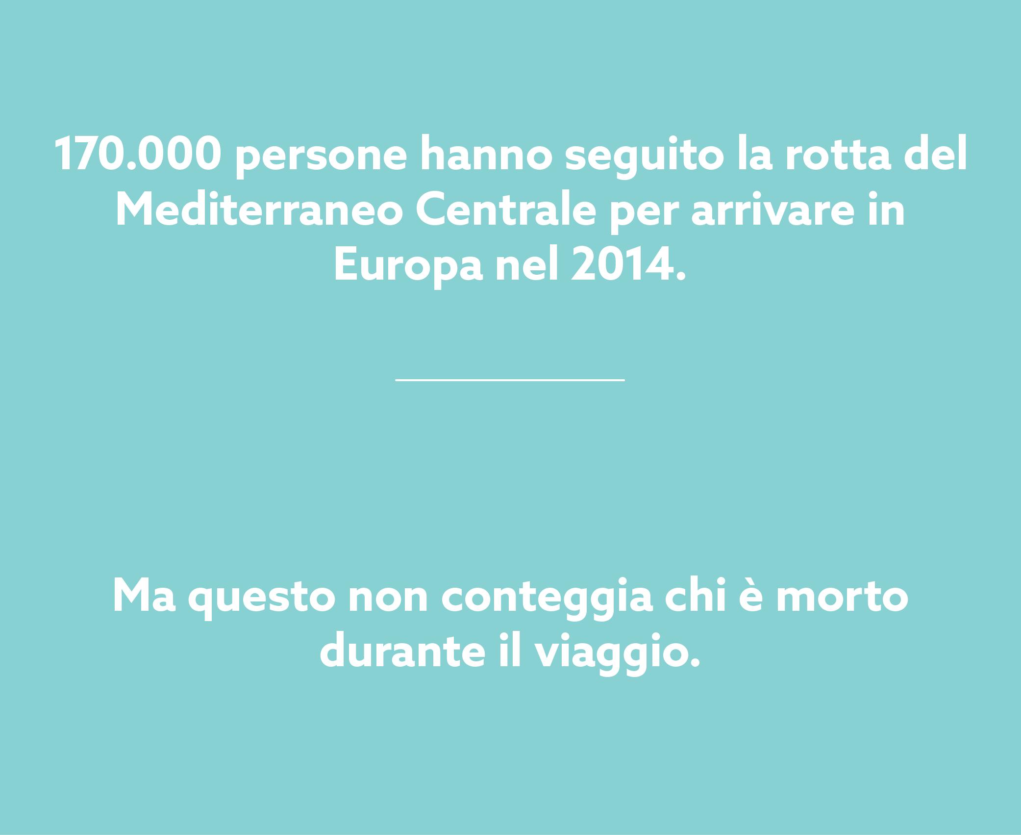 ITALIAN_Migrants_Organized_Part1-03.png