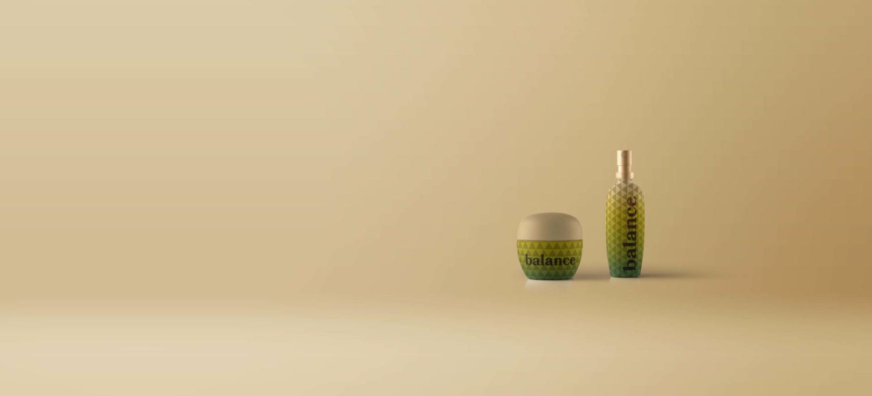 Custom+packaging+design+for+Life+Co.+-+Hoot+Design+Co.png