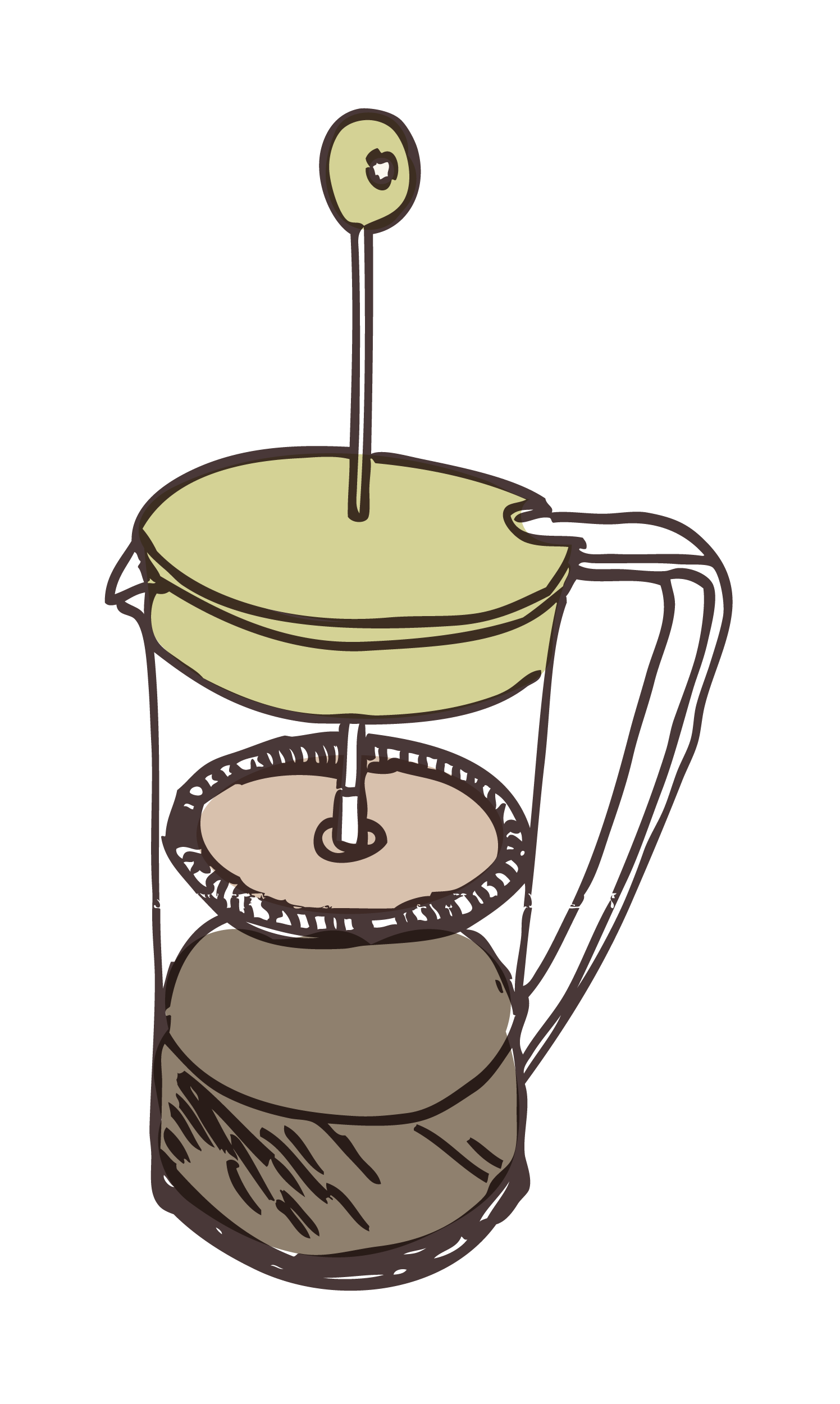 FrenchPress_Color.png