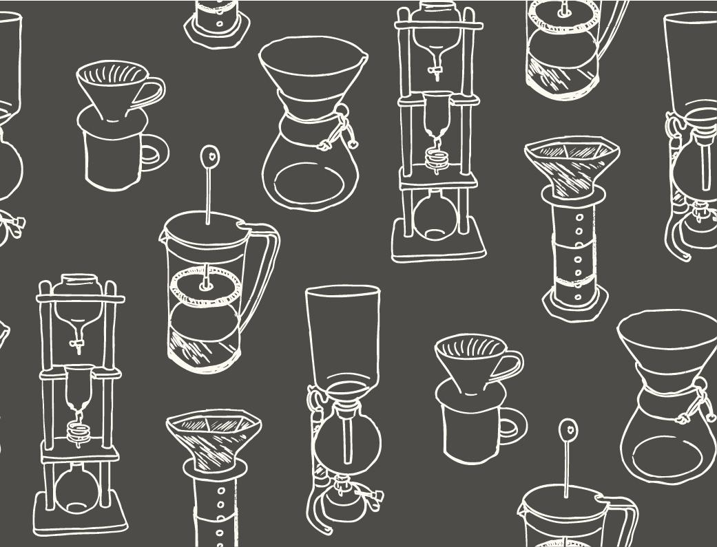 CoffeePattern_DarkGray_Fretboard.png