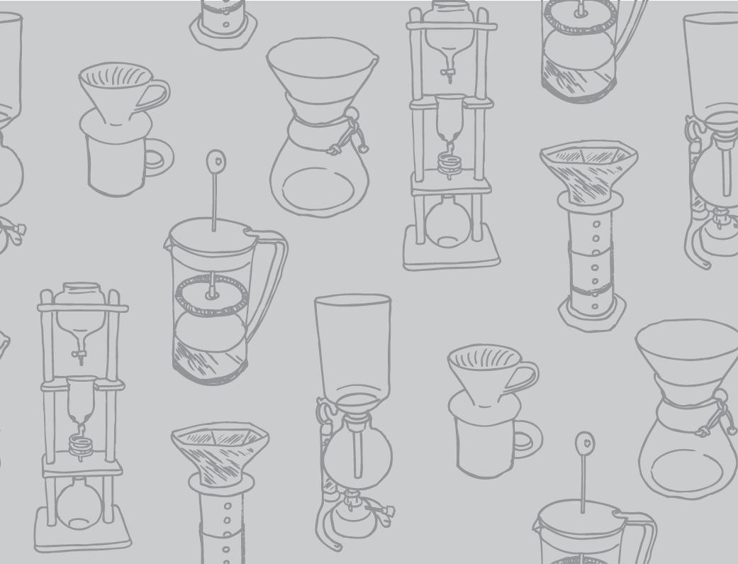 CoffeePattern_Gray_Fretboard.png