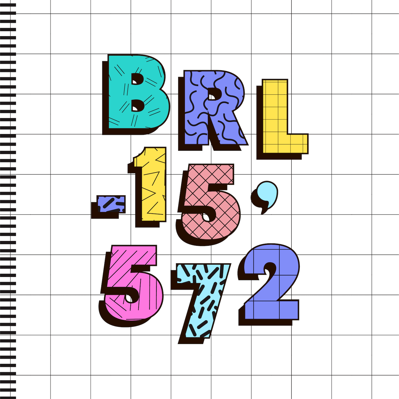 BRL-15,572