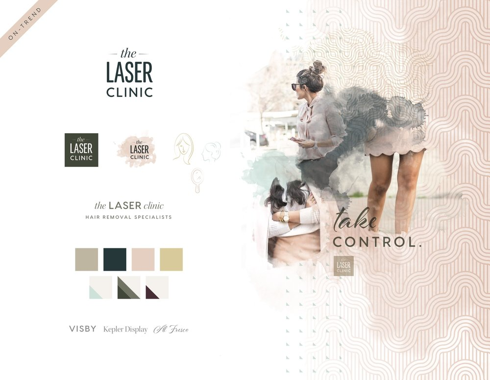 Brand+board+for+the+laser+clinic+_+Hoot+Design+Co.jpg