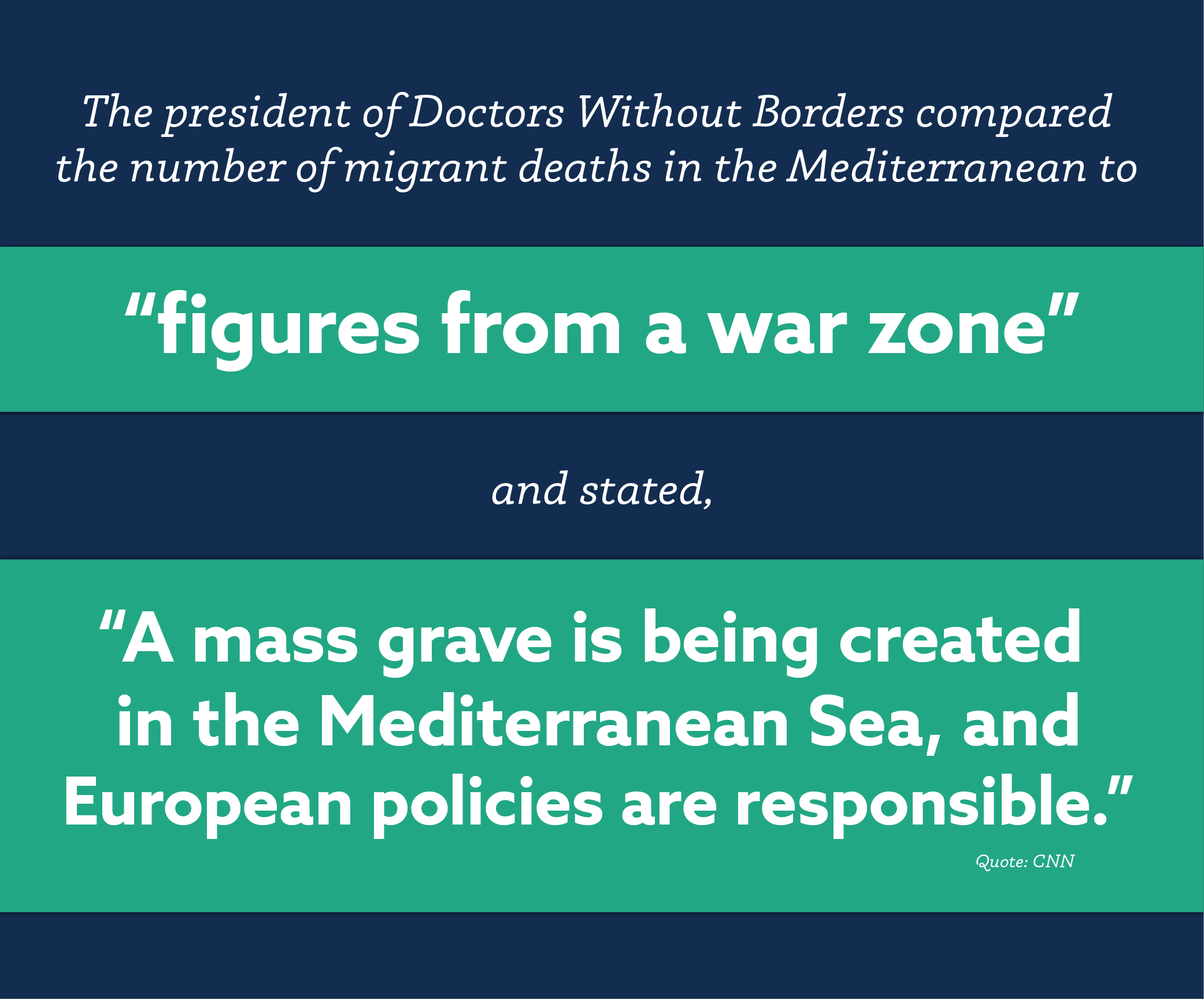 Migrants_Organized-05.png