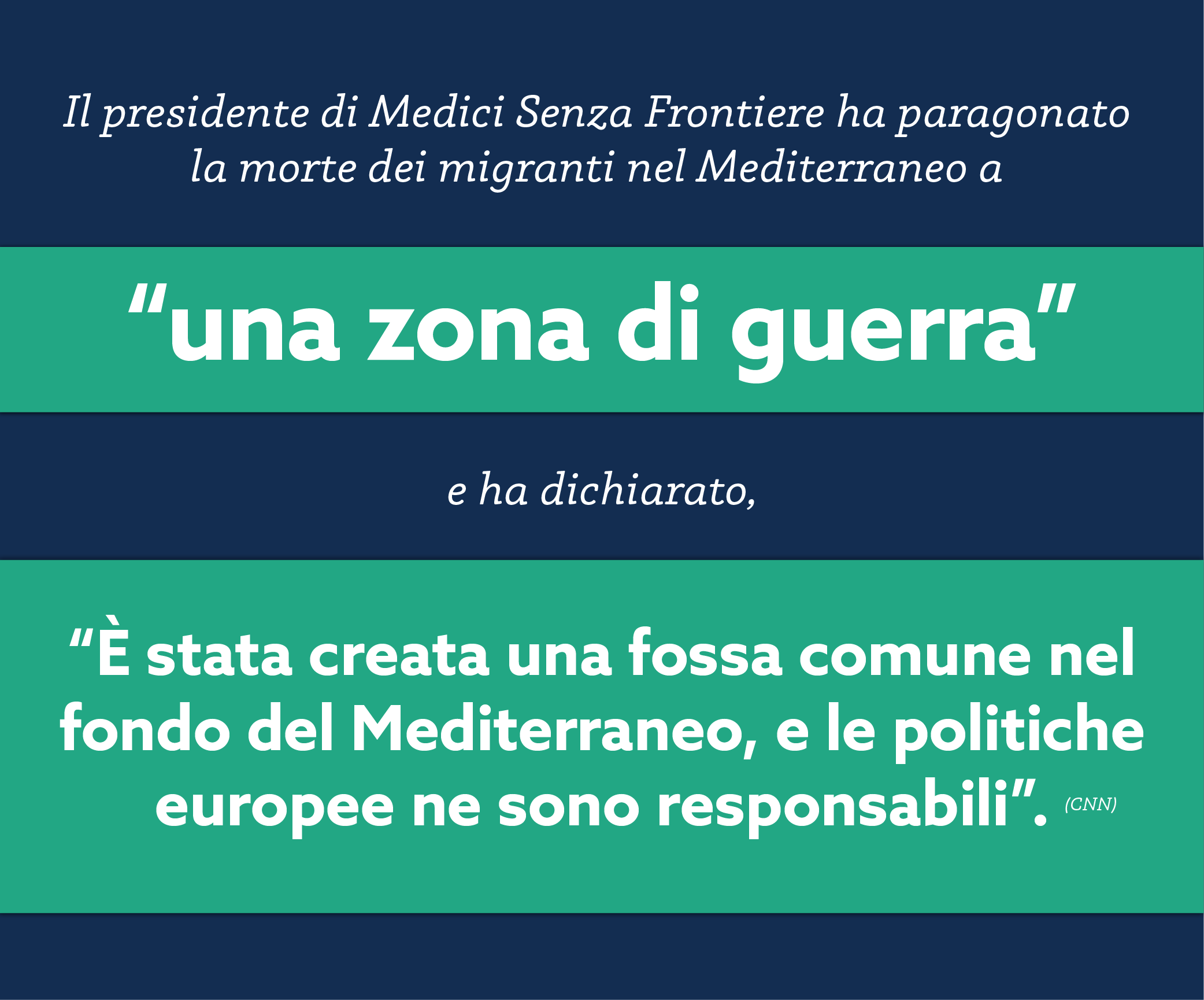 ITALIAN_Migrants_Organized_Part1-05.png