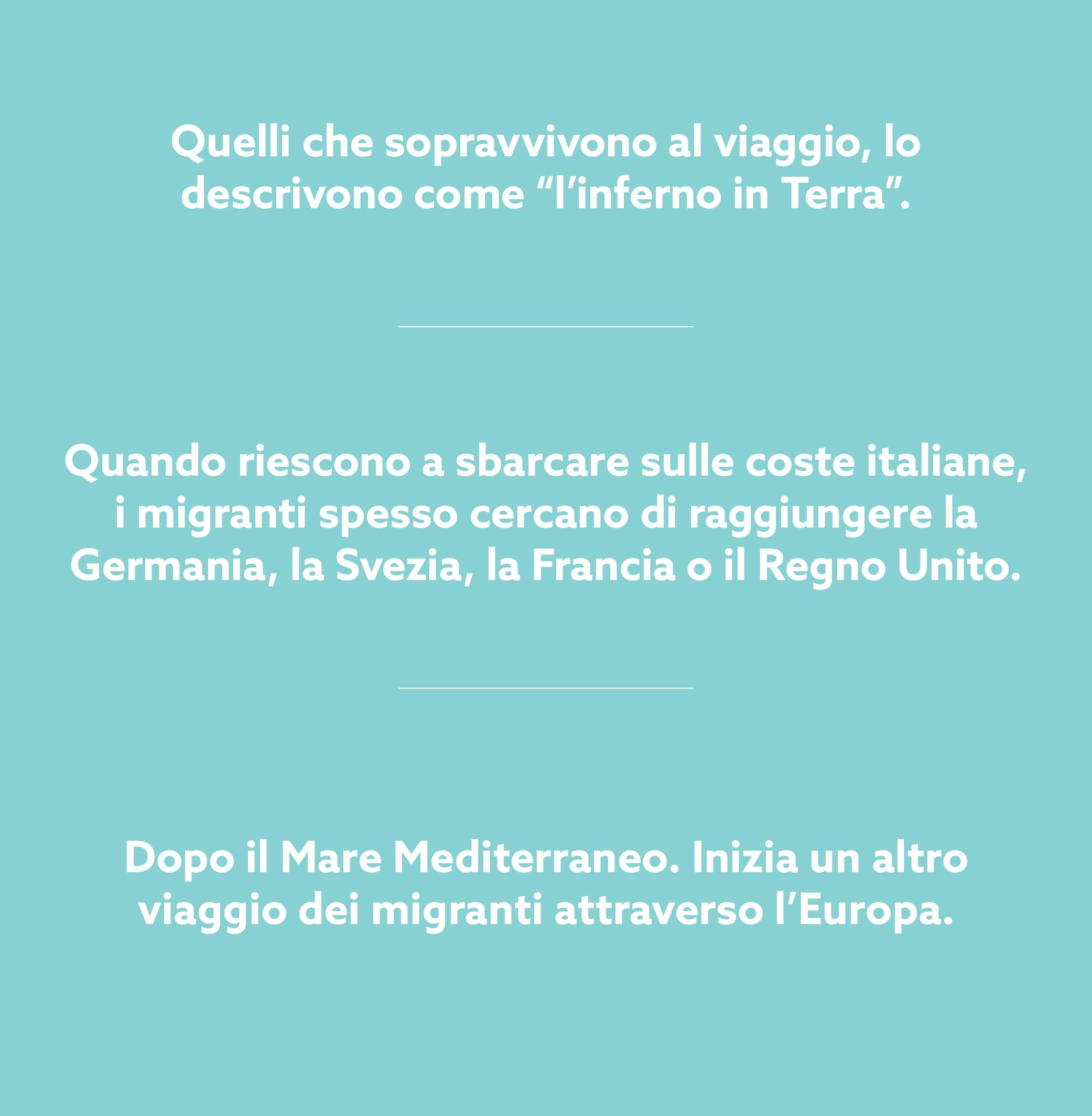 ITALIAN_Migrants_Organized_Part1-12.png