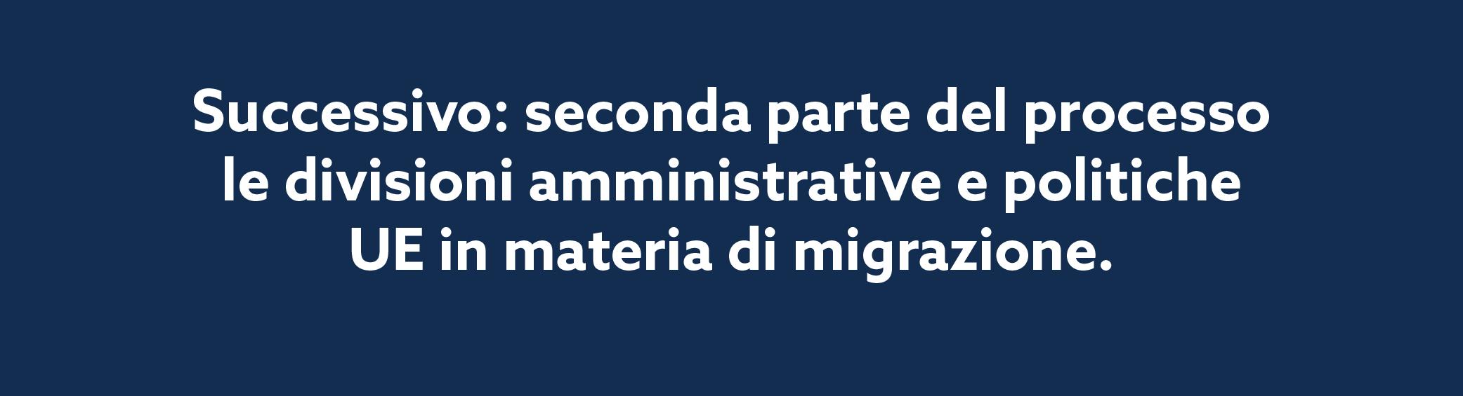 ITALIAN_Migrants_Organized_Part1-13.png