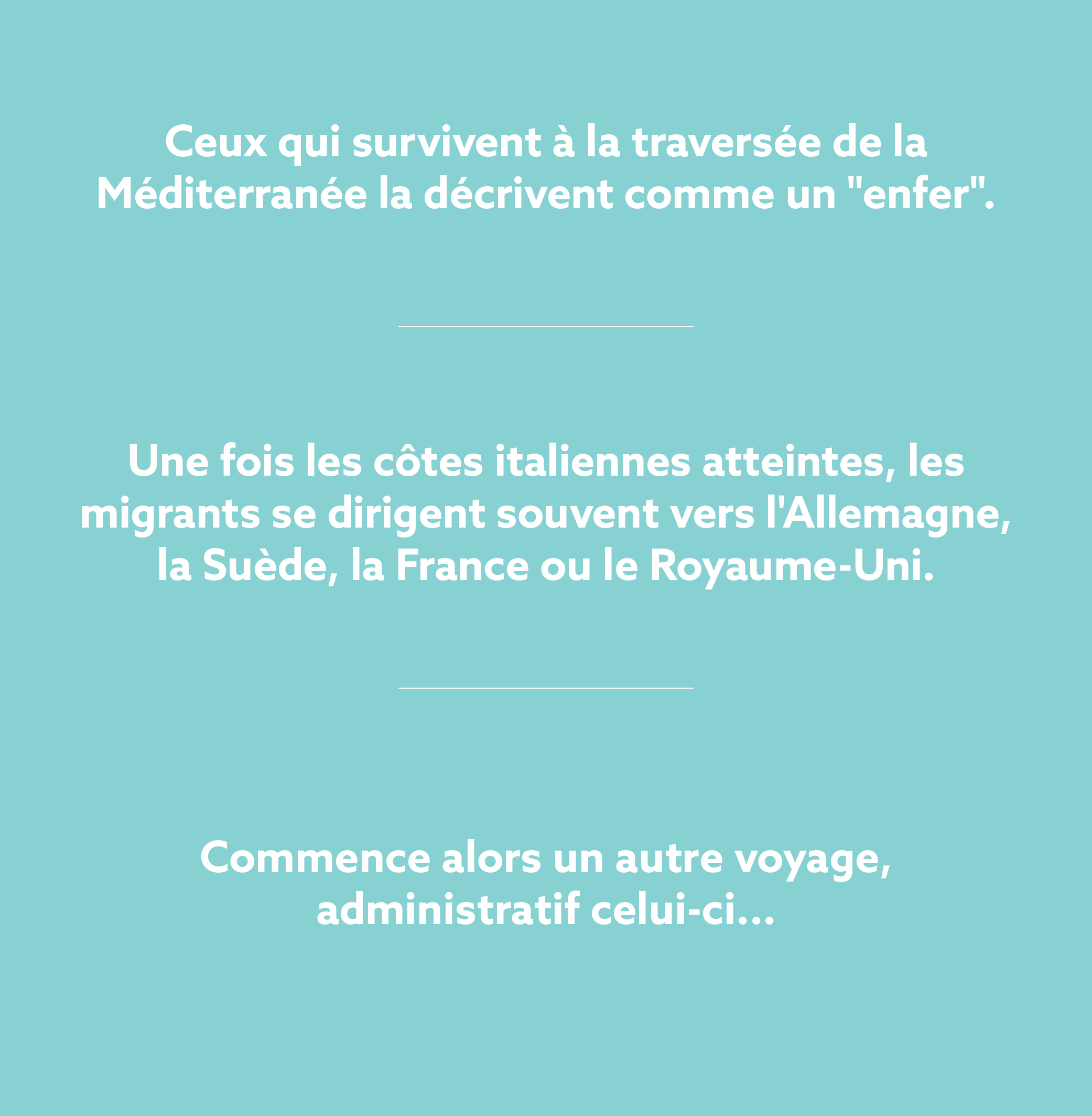 FRENCH_Migrants_Organized-12.png