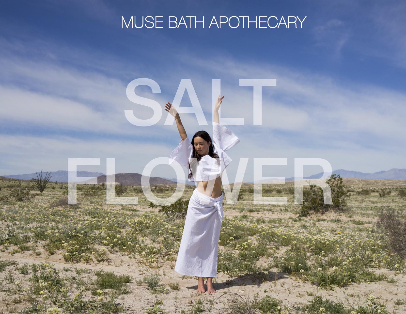 Muse Bath Look Book Spring 2017 JPEG 1.jpg