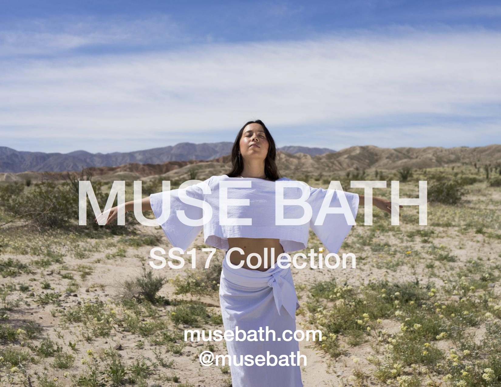 Muse Bath Look Book Spring 2017 JPEG 9 FINAL.jpg