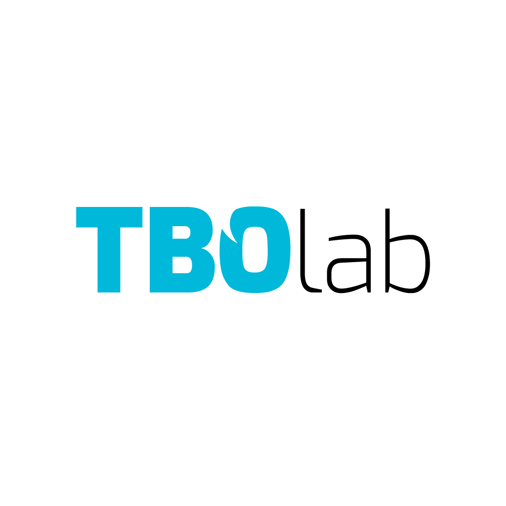 TBO cancer research lab