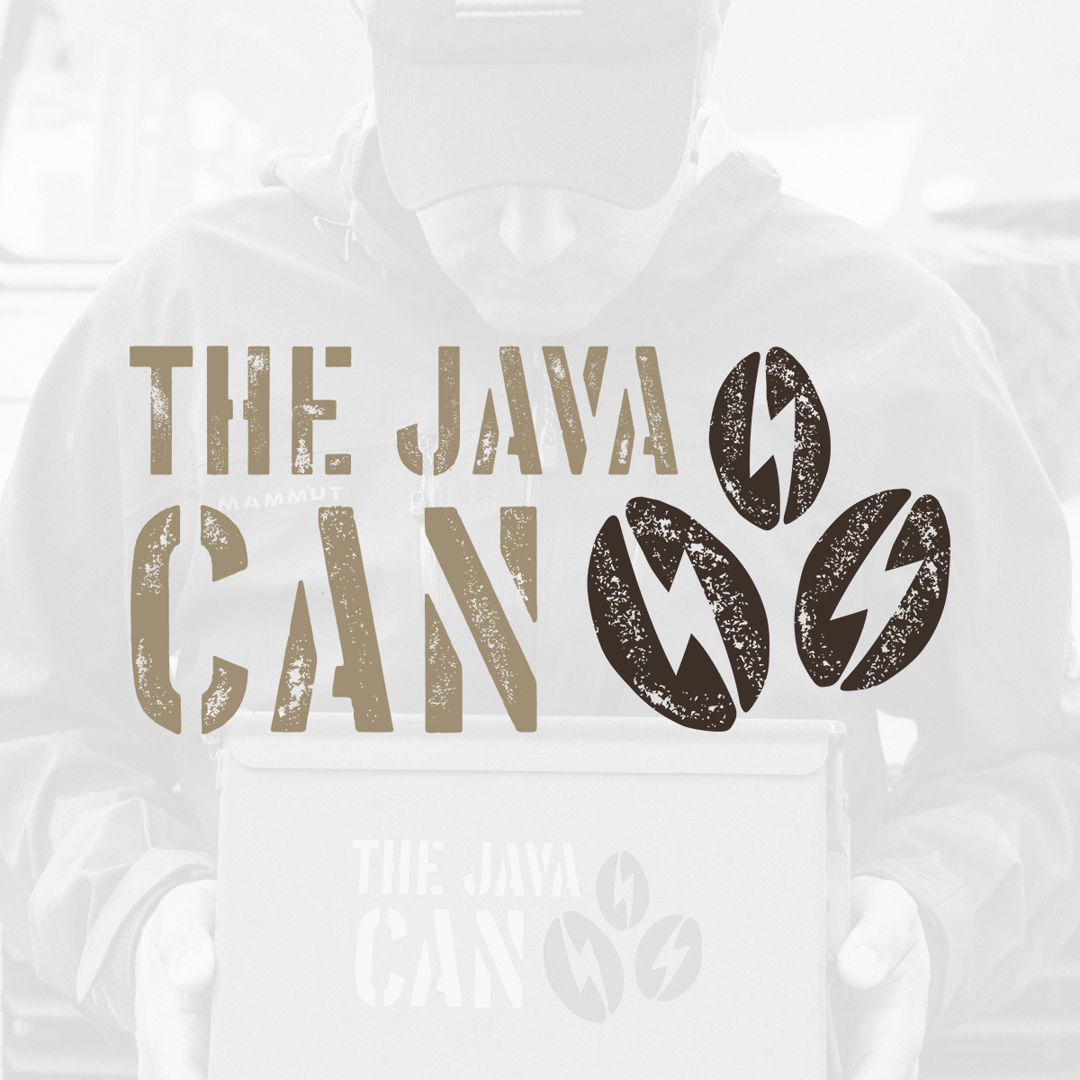 The-Java-Can.jpg