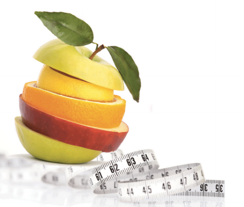 Weight loss Nutritionist Sydney