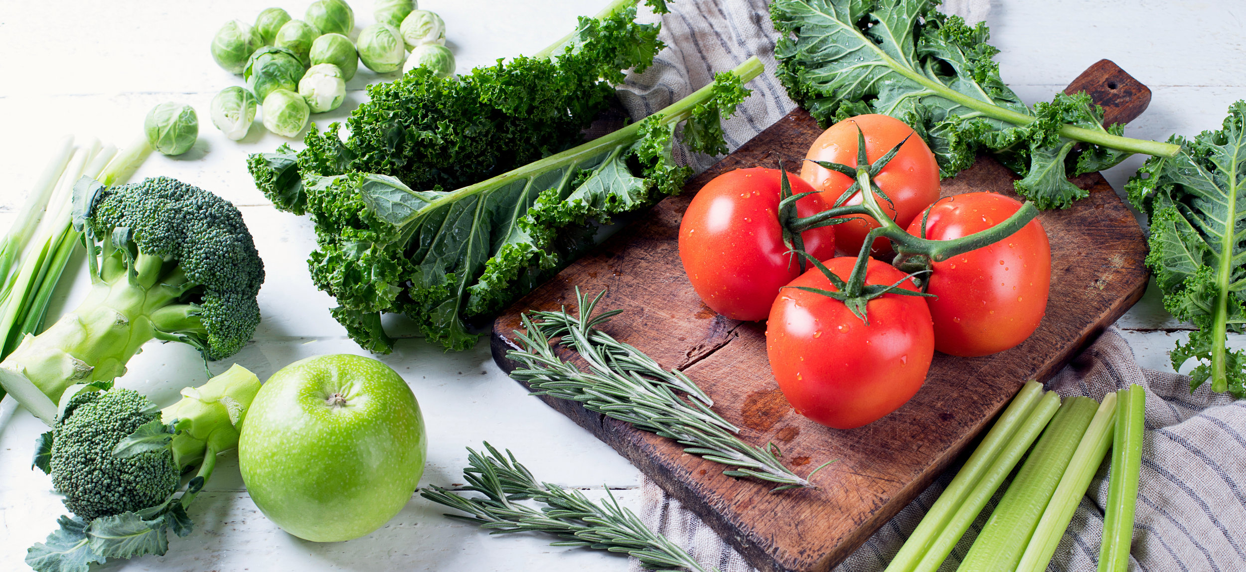 Weight loss Nutritionist Perth