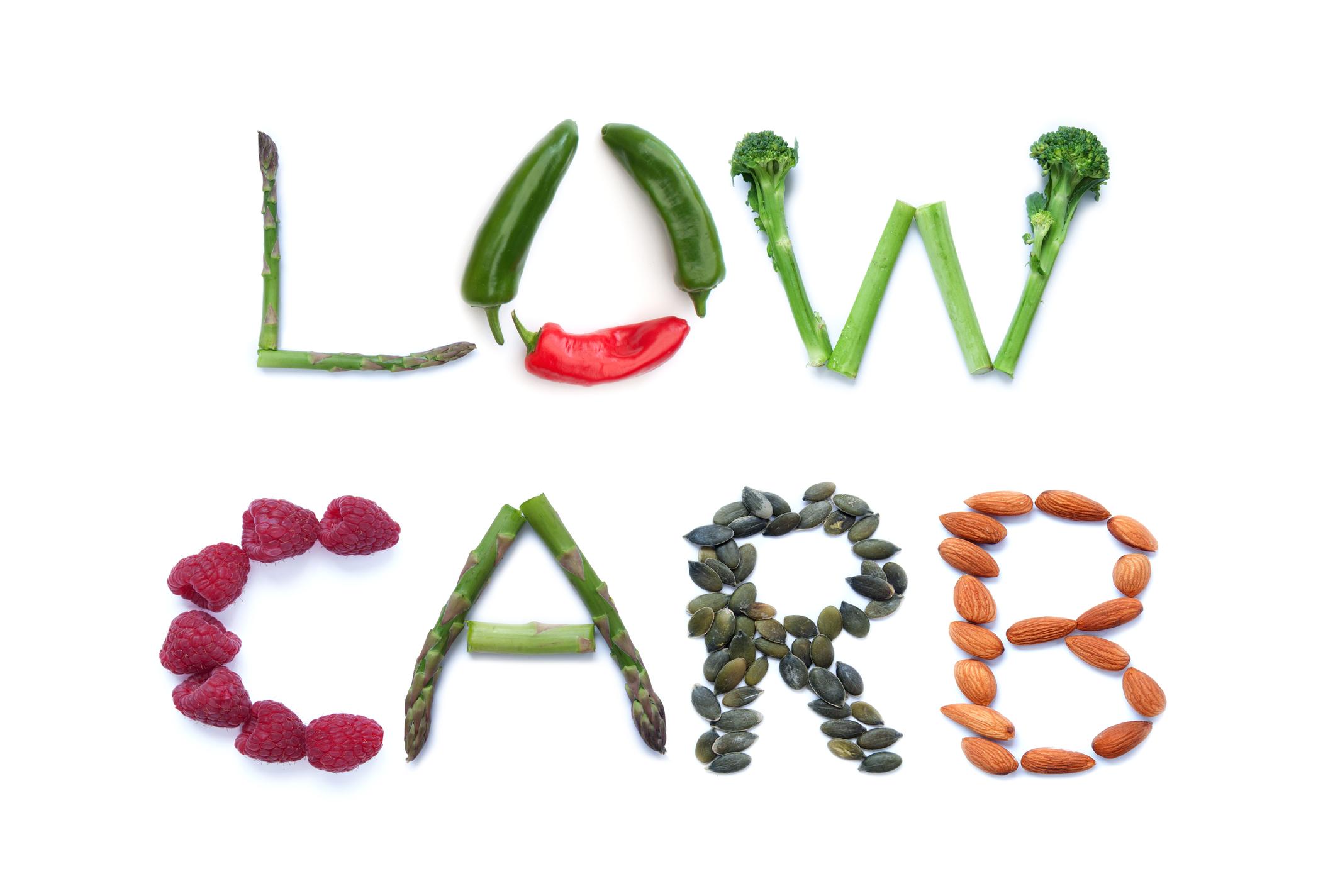 low-carb-meal-plan