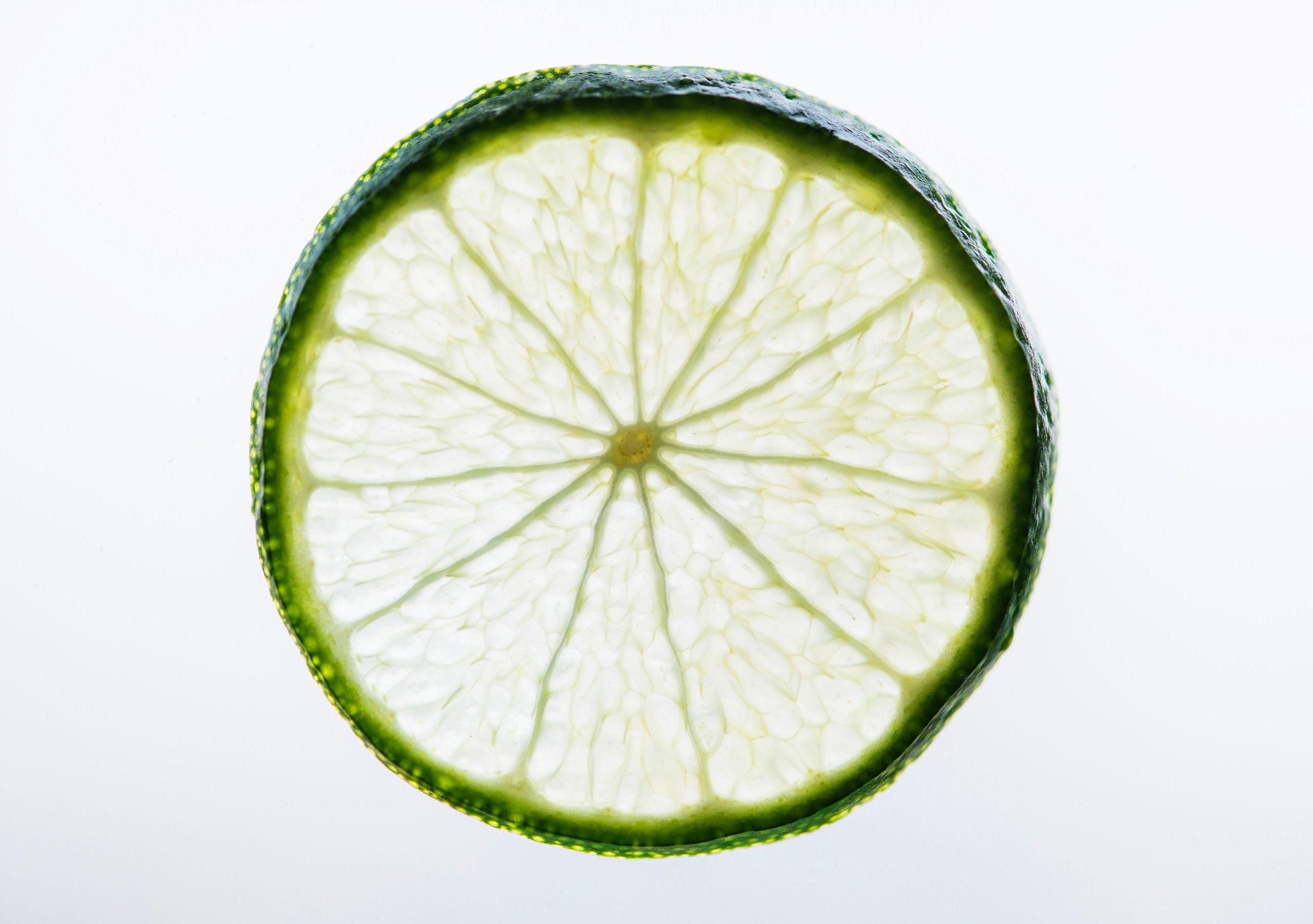 bright-citrus-citrus-fruit-1624178.jpg