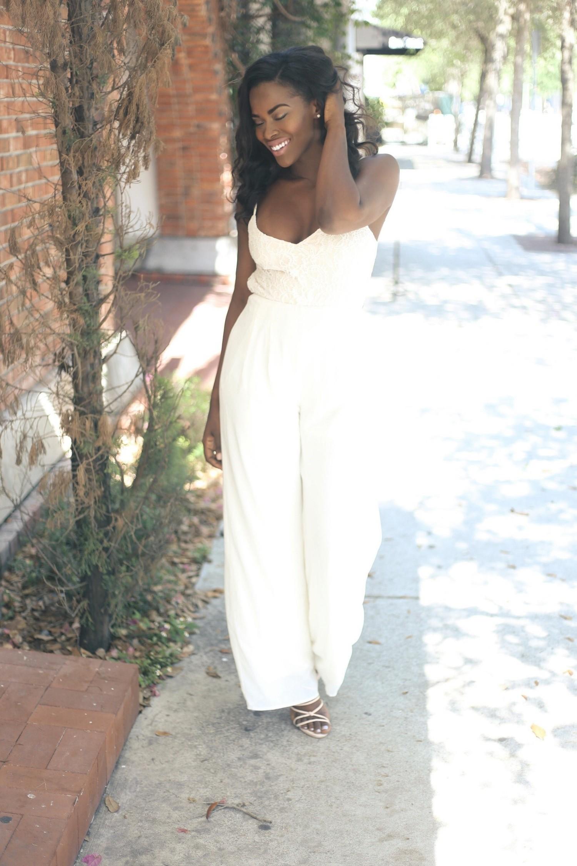 sajenicole beach image, saje nicole, sage nicole, model, black model. actress, black actress, black actor ,miami acting 2.jpg
