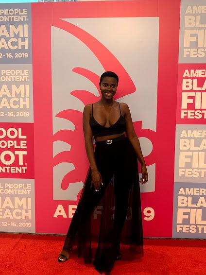 american Black Film fastival- abff- abff2019-saje-nicole-sajenicole-betsyhotel-miamibeach-saje nicole-.jpg