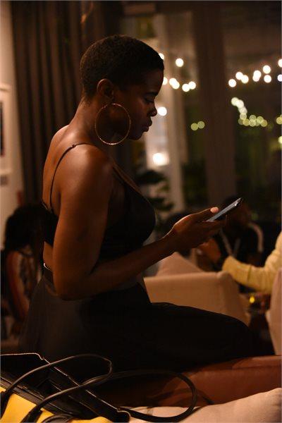 Saje Nicole American Black Film festival June 2019-abff-SAJENICOLE-BLACK ACTRESS-BLACK MODEL-AT&T EVENT-BETSYHOTEL (3).jpg